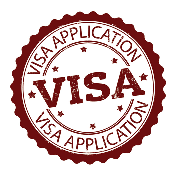Tourist Visa to Thailand