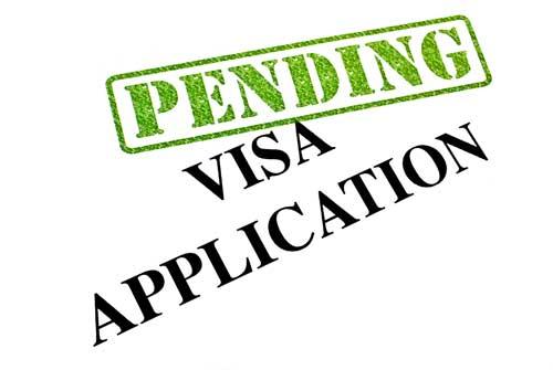Thailand Visa Work Permit 1