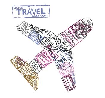 Thailand Visa - Thai Visa 2