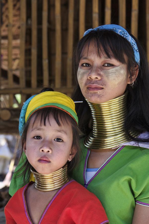 Thailand Visa Chiang Mai 4
