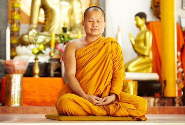 Thailand Visa Trip to Chiang Rai 2