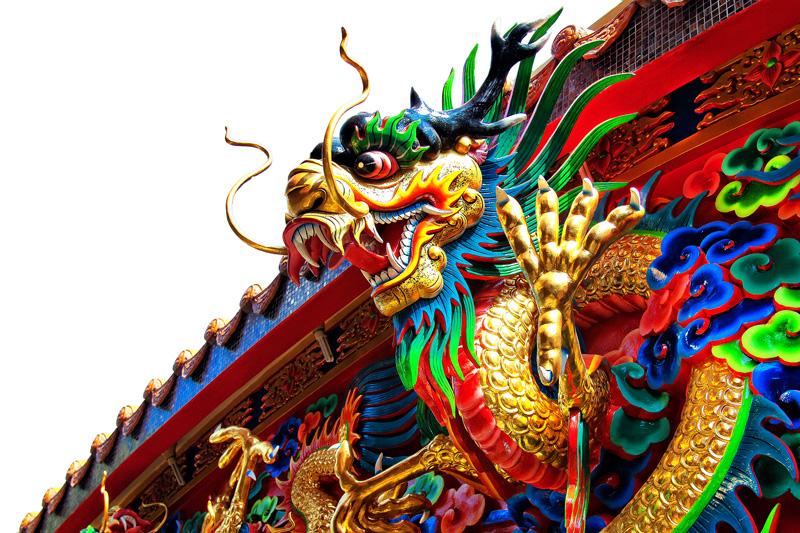 Thailand Visa Trip to Chiang Rai 4