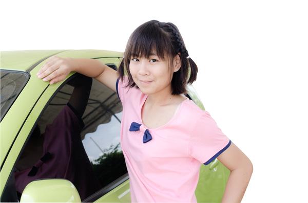 Thailand Visa Guide to Getting a Thai Driver's License 1