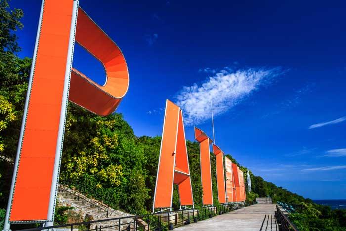 Thailand Visa Pattaya Photo 6