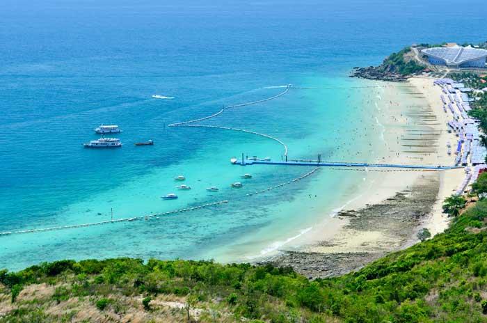 Thailand Visa Pattaya Photo 8