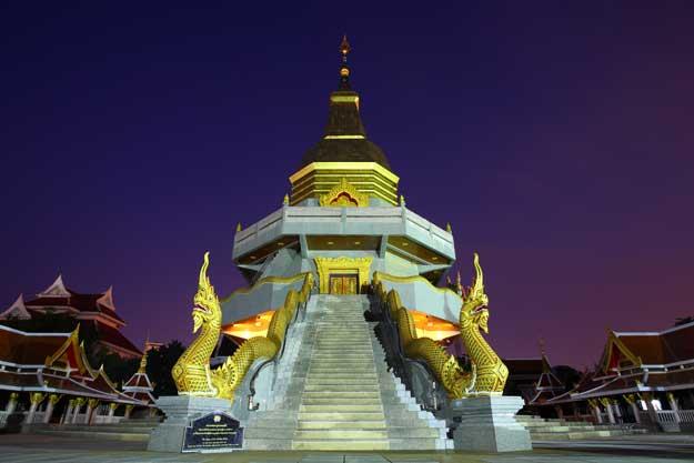 Thailand Visa Udon Thani Photo 5