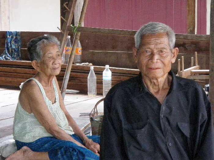Ubon Ratchathani Thailand Visa 8